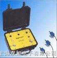 数字地震仪RAS-24