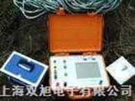GEIST-438分布式地震仪