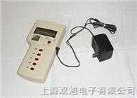 DY-IIB便携式溶解氧测量仪|DY-IIB|