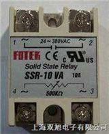 SSR-40VA |40A固态继电器|SSR-40VA |40A|