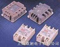 SSR-75LA-H |75A固态继电器|SSR-75LA-H |75A|