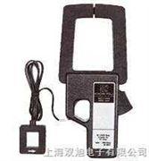 钳形电流转换器8004-AC