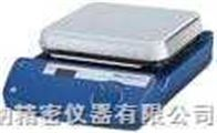C-MAG HP 7 電熱板