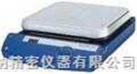 C-MAG HP 10 電熱板