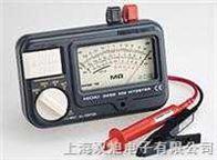 3451-15单段式指针高阻计|3451-15|