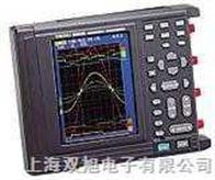 8807-01波形记录仪|8807-01|