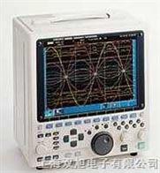 8855波形记录仪|8855|