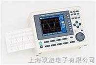 8835-01波形记录仪|8835-01|