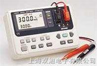 3551蓄电池测试表|3551|