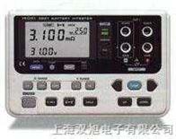 3550电池寿命测试器|3550|