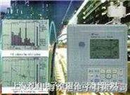 双通道信号分析仪|SA-78|