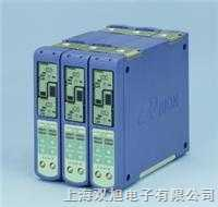 测振仪UV-16