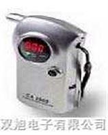 CA-2000呼吸式酒精检测仪|CA-2000|