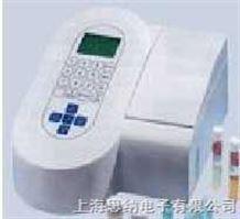 ET99730多参数水质分析仪