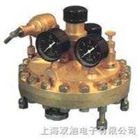 525Q48-145空气减压器|525Q48-145|