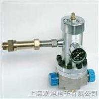 525Q48-119空气减压器|525Q48-119|