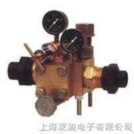 525Q44-57空气减压器|525Q44-57|