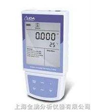 LIDA520电导率/温度计LIDA520