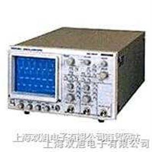 ss-7810-模拟示波器|ss-7810