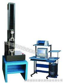 QJ210C电脑控制拉力试验机