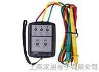 VC-850三相交流电相序计|VC-850|