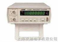 VC-2000频率计|VC-2000|