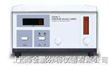DCS-1臭氧分析仪DCS-1