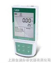 LIDA821溶解氧测定仪LIDA821