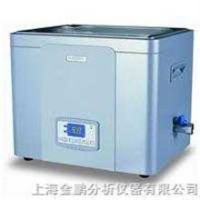 SK5200超声波清洗器SK5200