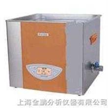 SK5210LHC超声波清洗器SK5210LHC