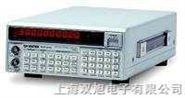 信号发生器 SFG-830 