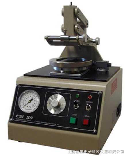 CSI/59-充气膜耐磨测试仪