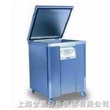 SK-12C超声波清洗器SK-12C