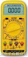 DM-9092自动换档电表|DM-9092|