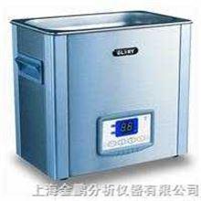 SK03G超声波清洗器SK03G