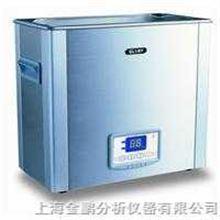 SK06G超声波清洗器SK06G