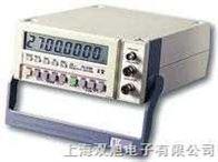 FC-2700计频器|FC-2700|