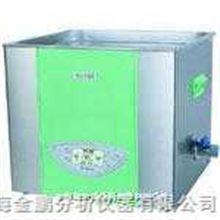 SK7210HP超声波清洗器SK7210HP