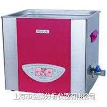 SK2510HP超声波清洗器SK2510HP