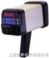 闪频测速仪DS-2200