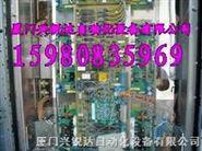 A860-2000-T301A860-2005-T301 A860-2020-T301