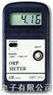 ORP-203氧化还原测试计|ORP-203|