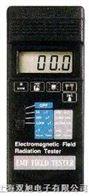 EMF-823电磁波测试仪|EMF-823|