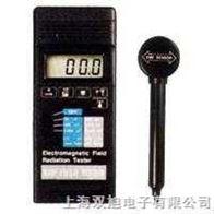 EMF-827电磁波测试仪|EMF-827|