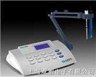 PHS-4A型实验室pH计 |PHS-4A|