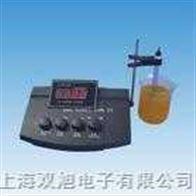 PHS-29A实验室数字PH计|PHS-29A|