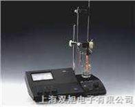 ZD-2 自动电位滴定仪|ZD-2|