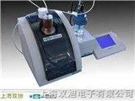 ZDJ-5 永停测量单元滴定仪|ZDJ-5|