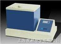 WZS-180 低浊度仪|WZS-180|