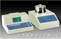 COD-571-1 消解装置|COD-571-1|